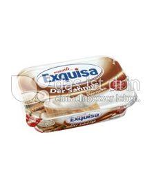 Produktabbildung: Exquisa Der Sahnige 200 g