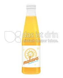 Produktabbildung: Makava delighted ice tea