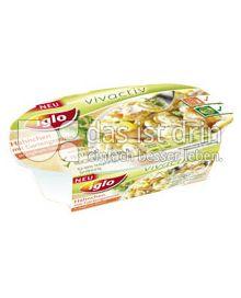 Produktabbildung: iglo vivactiv Hähnchen mit Gartengemüse 400 g