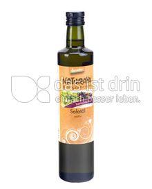 Produktabbildung: Naturata Salatöl nativ 500 ml