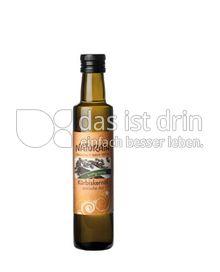 Produktabbildung: Naturata Kürbiskernöl, kbA steirische Art 250 ml