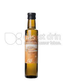 Produktabbildung: Naturata Sesamöl nativ 250 ml