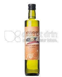 Produktabbildung: Naturata Olivenöl aus Italien nativ extra 500 ml