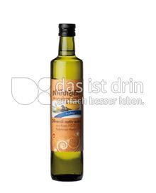 Produktabbildung: Naturata Olivenöl nativ extra aus Kreta 500 ml
