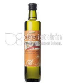 Produktabbildung: Naturata Olivenöl nativ extra aus Portugal Risca Grande 500 ml