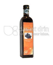 Produktabbildung: Naturata Aceto Balsamico di Modena 500 ml