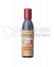 Produktabbildung: Naturata Crema di Balsamico 150 ml