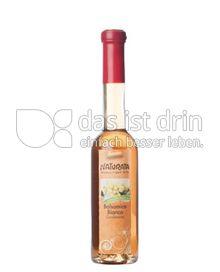 Produktabbildung: Naturata Balsamico Bianco Condimento 250 ml