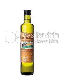 Produktabbildung: Naturata Olivenöl aus Griechenland nativ extra 500 ml