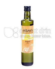 Produktabbildung: Naturata Rapsöl nativ 500 ml
