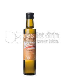 Produktabbildung: Naturata Erdnussöl 250 ml