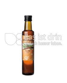 Produktabbildung: Naturata Hanföl, Demeter 250 ml
