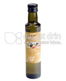 Produktabbildung: Naturata Olivenöl nativ extra aus Tunesien 250 ml
