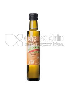Produktabbildung: Naturata Sojaöl nativ 250 ml