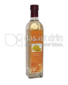 Produktabbildung: Naturata Balsamico Bianco Condimento 500 ml