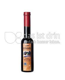 Produktabbildung: Naturata Aceto Balsamico di Modena, demeter 250 ml
