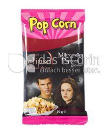 "Produktabbildung: brands4kids Twilight ""Eclipse"" Mikrowellenpopcorn, gezuckert 90 g"