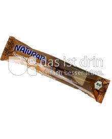 Produktabbildung: Naturata Schokostick Nougat-Creme 22 g