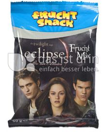 "Produktabbildung: brands4kids Twilight ""Eclipse"" Fruchtsnack 50 g"