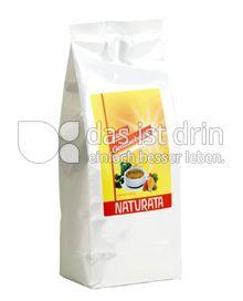 Produktabbildung: Naturata Gemüsebrühe mit Speisewürze 500 g