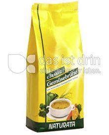 Produktabbildung: Naturata Gemüsebrühe classic 500 g