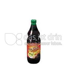 Produktabbildung: Hengstenberg Alte Liebe 750 ml
