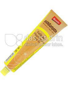 Produktabbildung: Naturata Delikatess Mayonnaise 185 ml