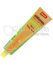 Produktabbildung: Naturata Remoulade 190 ml