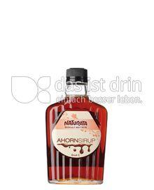 Produktabbildung: Naturata Ahornsirup Grad C 250 ml
