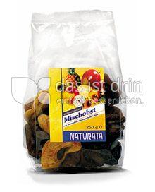 Produktabbildung: Naturata Mischobst extra 250 g