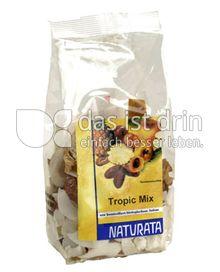 Produktabbildung: Naturata Tropic Mix 100 g