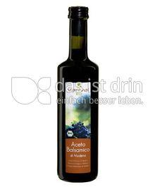 Produktabbildung: Verival Aceto Balsamico 500 g