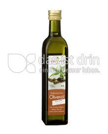 Produktabbildung: Verival Italienisches Olivenöl 500 g
