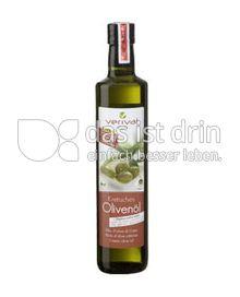 Produktabbildung: Verival Kretisches Olivenöl Toplou 500 g