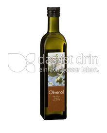 Produktabbildung: Verival Olivenöl 500 g