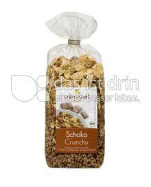 Produktabbildung: Verival Schoko Crunchy 375 g