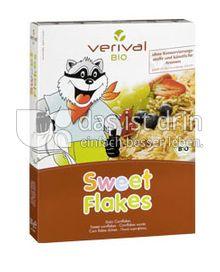 Produktabbildung: Verival Cornflakes 250 g