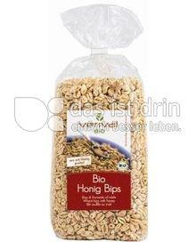 Produktabbildung: Verival Honig Bips 200 g