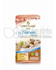 Produktabbildung: Verival Bio Für Nervenstarke 150 g