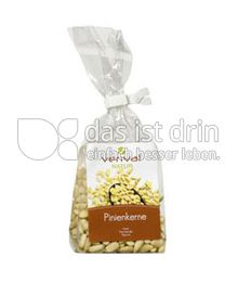 Produktabbildung: Verival Pinienkerne 100 g