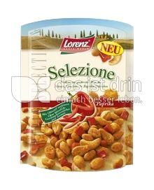 Produktabbildung: Lorenz Selezione Paprika