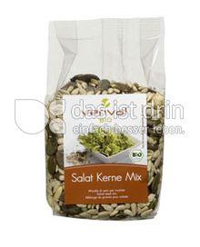 Produktabbildung: Verival Salat Kerne Mix 150 g