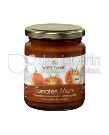 Produktabbildung: Verival Tomaten Mark 250 g