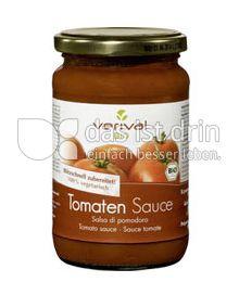 Produktabbildung: Verival Tomaten Sauce 370 g