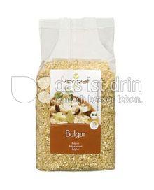Produktabbildung: Verival Bulgur 500 g