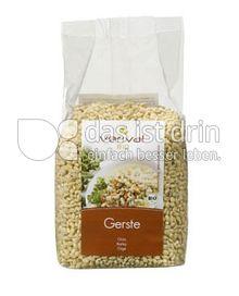 Produktabbildung: Verival Gerste 500 g