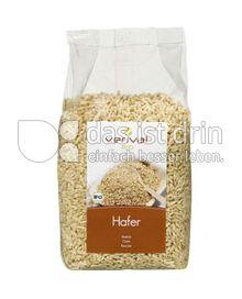 Produktabbildung: Verival Hafer 500 g