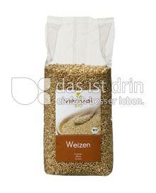 Produktabbildung: Verival Weizen 1000 g
