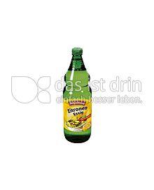Produktabbildung: Hengstenberg Zitronen Essig 750 ml