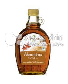 Produktabbildung: Verival Ahornsirup C 375 ml